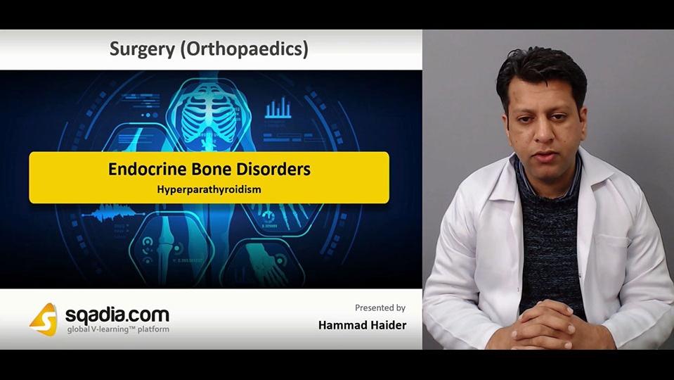 Data 2fimages 2f8trvhfrt6sxbaak3j95q 181208 s3 haider hammad hyperparathyroidism