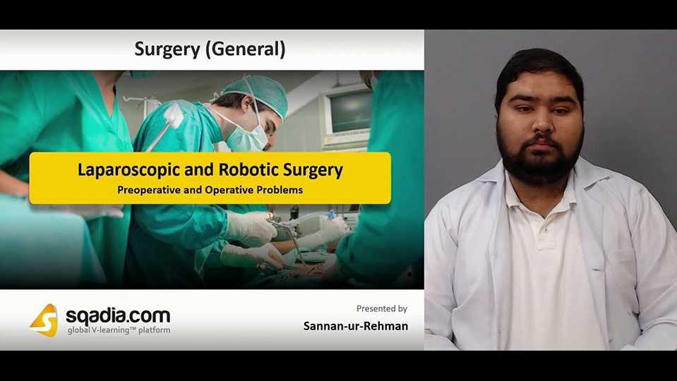 Data 2fimages 2frjkzr1pswustqxkkwfqv 181210 s4 rehman sannan preoperative and operative problems