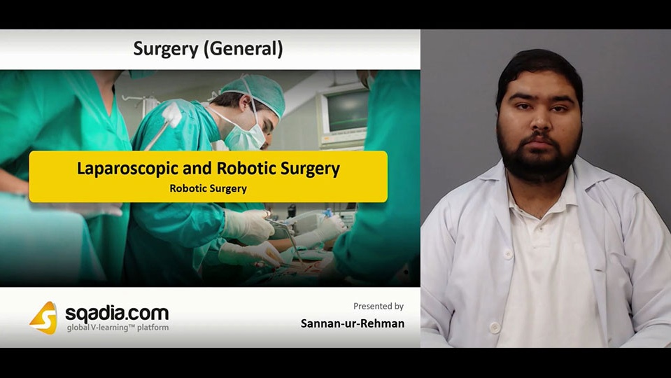Data 2fimages 2fgjvzfh0brjeztlflf18q 181210 s2 rehman sannan robotic surgery
