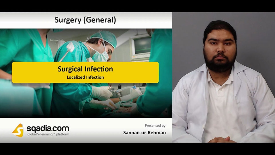 Data 2fimages 2fsvsrf3j8qbim85dvk3vo 181210 s3 rehman sannan localized infection