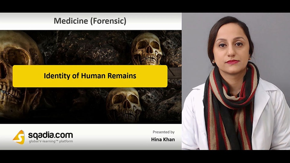 Data 2fimages 2f1lnzvngoqjqiexkpnnvg 181214 s0 khan hina identity of human remains intro