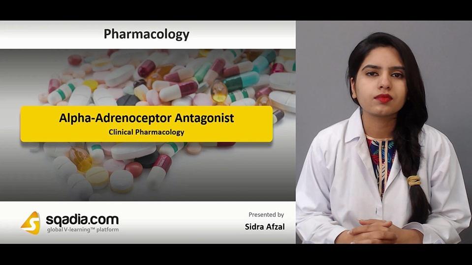 Data 2fimages 2fuvxiry0wqcepy7oegvug 181215 s4 afzal sidra clinical pharmacology