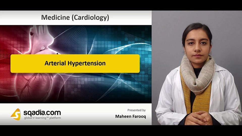 Data 2fimages 2f9oa5nc8fryae7gjhjws2 181217 s0 farooq maheen arterial hypertension intro