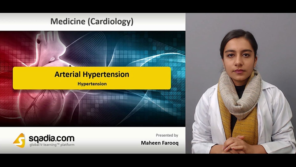 Data 2fimages 2f1a4wiezcsxenlspt9rm4 181217 s1 farooq maheen hypertension