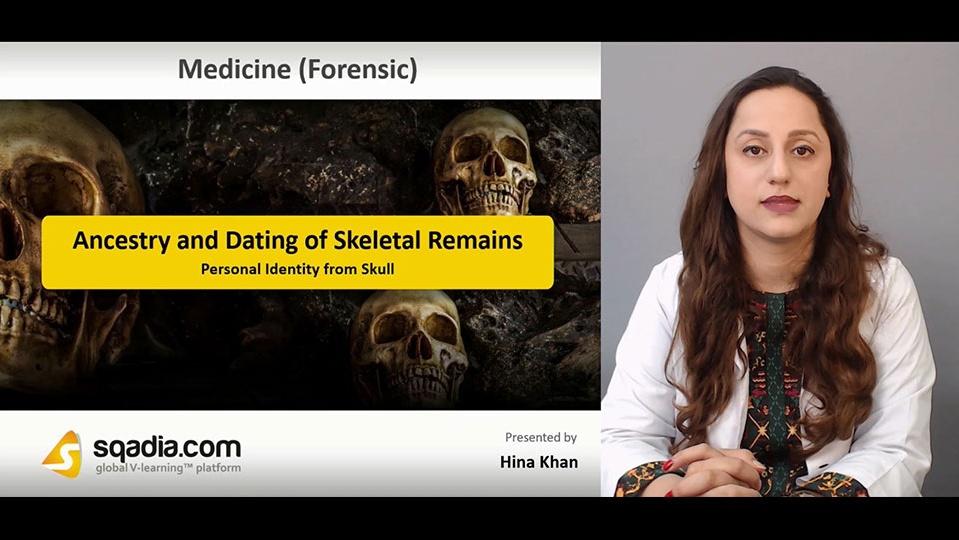 Data 2fimages 2fb7u41d33qoiwrjqinfon 181221 s3 khan hina personal identity from skull