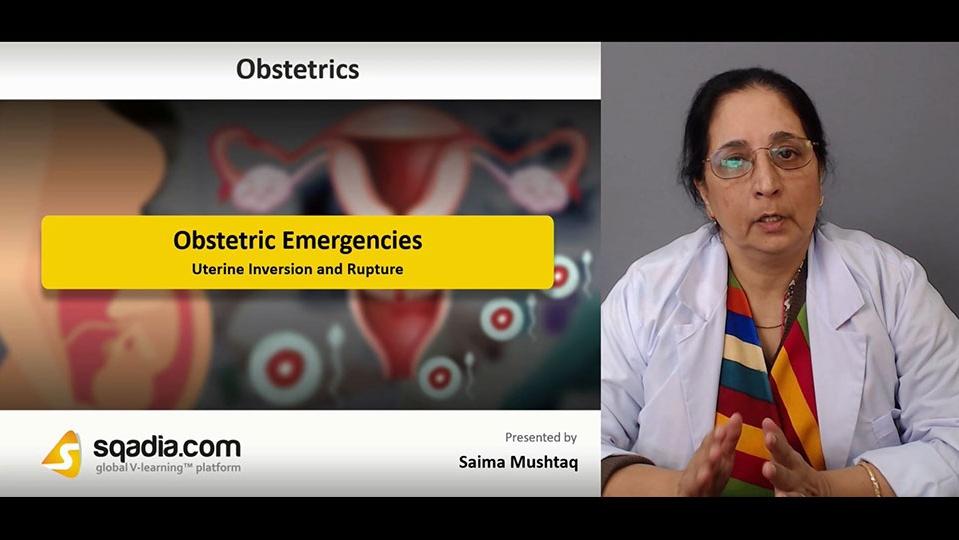 Data 2fimages 2fdnwl8uhqrhwma1echdoo 181224 s4 mushtaq saima uterine inversion and rupture
