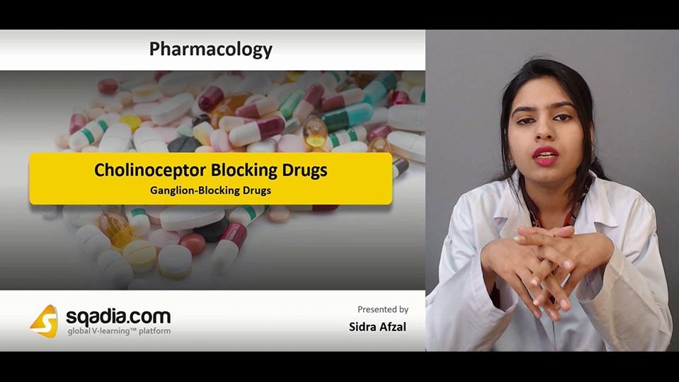 Data 2fimages 2fiuazdvpdsoa9a5lesmea 181227 s4 afzal sidra ganglion blocking drug