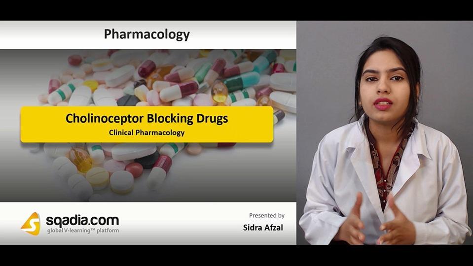 Data 2fimages 2fltunnnl2qjwxkeq8pg8w 181227 s2 afzal sidra clinical pharmacology
