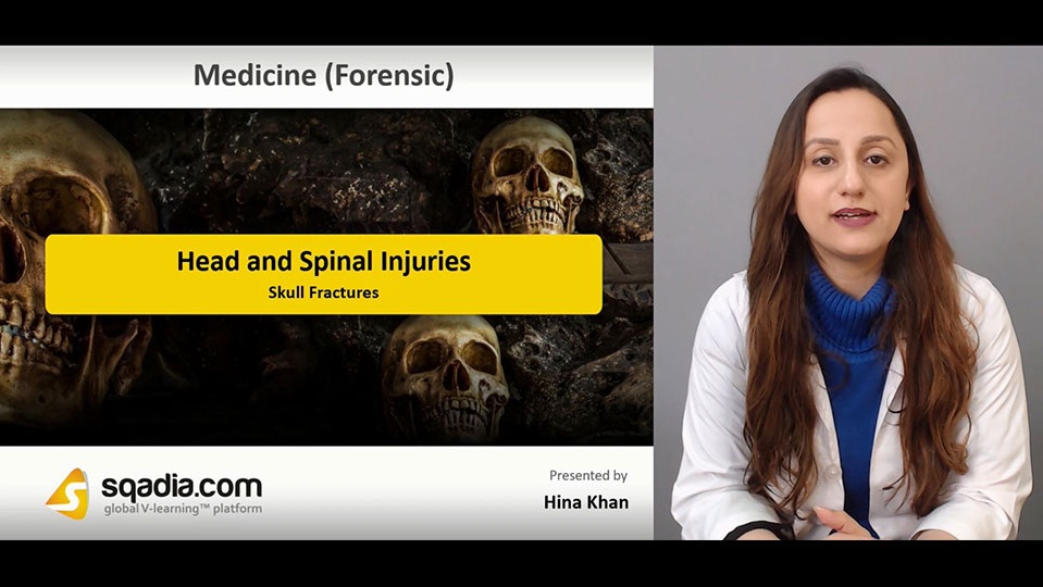 Data 2fimages 2fuvwm3ab3r6jmxehbwxxq 181228 s3 khan hina skull fractures