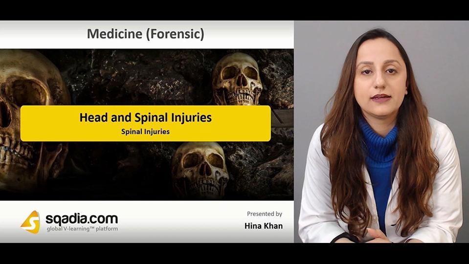 Data 2fimages 2fg2trpgmetxewy5eqmuz4 181228 s5 khan hina spinal injuries