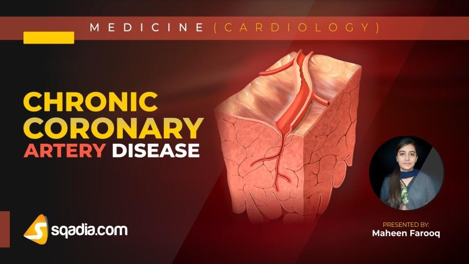 Data 2fimages 2fusewpzgatzmpznb9lvwt 181231 s0 farooq maheen chronic coronary artery disease intro