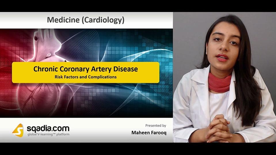 Data 2fimages 2fbltrmtnztokdvmxhkvqh 181231 s3 farooq maheen risk factors and complications