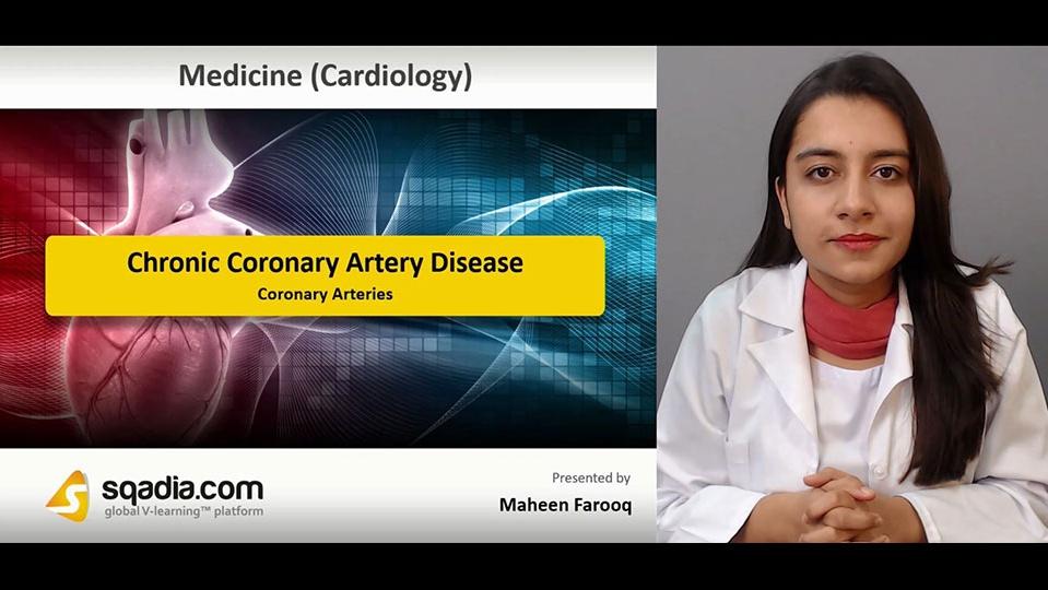 Data 2fimages 2fzhrkxkexrae6uwslvp04 181231 s1 farooq maheen coronary arteries