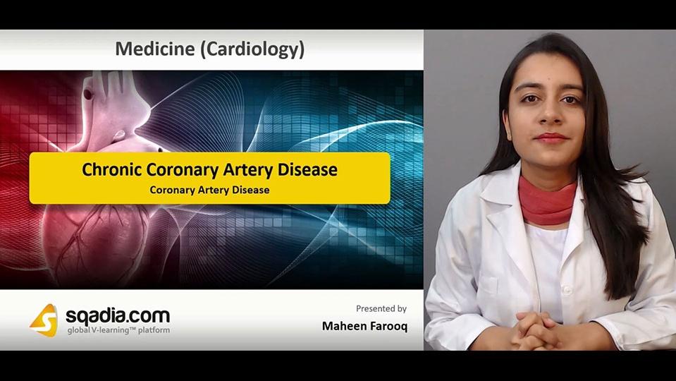 Data 2fimages 2fvyncyhqks8kicccymo9c 181231 s2 farooq maheen coronary artery disease