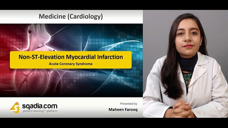 Data 2fimages 2fov1schpltcyxju69x0nk 190105 s1 farooq maheen acute coronary syndrome