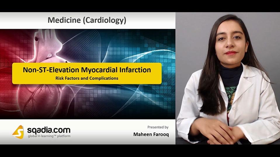 Data 2fimages 2fmegsruwptbcls9c2n4bl 190105 s3 farooq maheen risk factors and complications