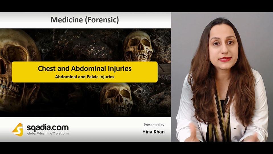 Data 2fimages 2fanzewhtjsbimuf7cxhcg 190107 s4 khan hina abdominal and pelvic injuries