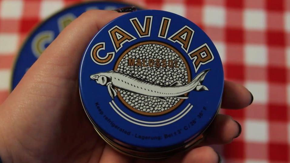Data 2fimages 2fu8amwckotbetwdqmn2dq caviar box