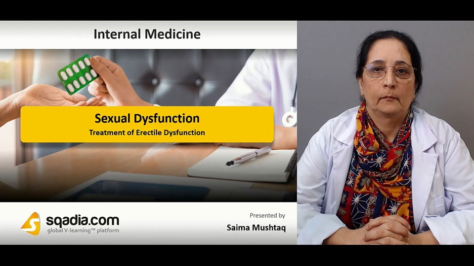 Data 2fimages 2fsnxqijghrxqdiyoglccq 190111 s3 mushtaq saima treatment of erectile dysfunction