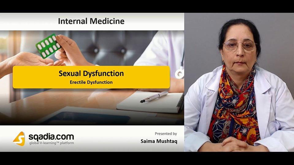 Data 2fimages 2fzgp5hkrtqqigjf6xv6ew 190111 s2 mushtaq saima erectile dysfunction