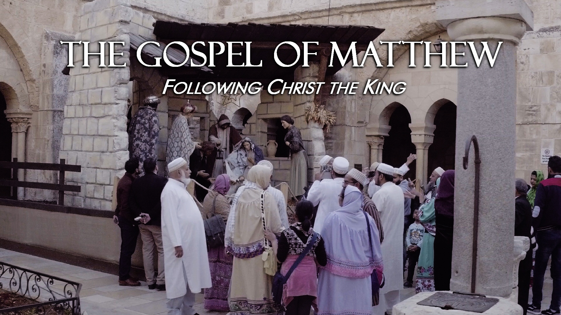 Data 2fimages 2f4tmpcmyfsbmz8qwcef9w the 20gospel 20of 20matthew 20  20following 20christ 20the 20king