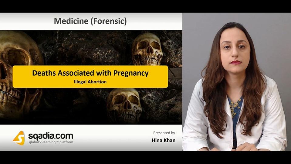 Data 2fimages 2fypyxhqnlqq6lq9vvrlyv 190119 s3 khan hina illegal abortion