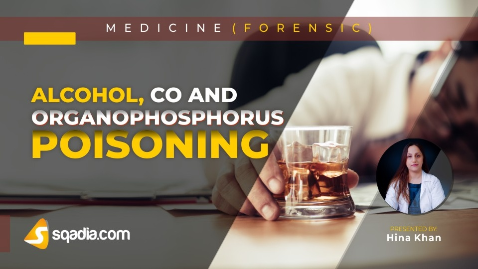 Data 2fimages 2fdxu5q68bqioafilunorv 190123 s0 khan hina alcohol co and organophosphorus poisoning intro