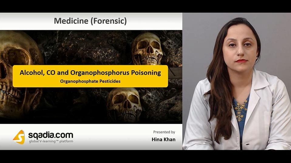 Data 2fimages 2fq57r7xaqms4wkaanctbq 190123 s5 khan hina organophosphate pesticides