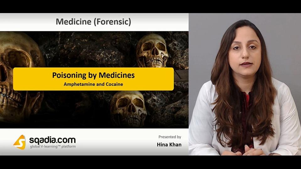 Data 2fimages 2fdltv9gyfrmw4aqzaan4g 190126 s4 khan hina amphetamine and cocaine