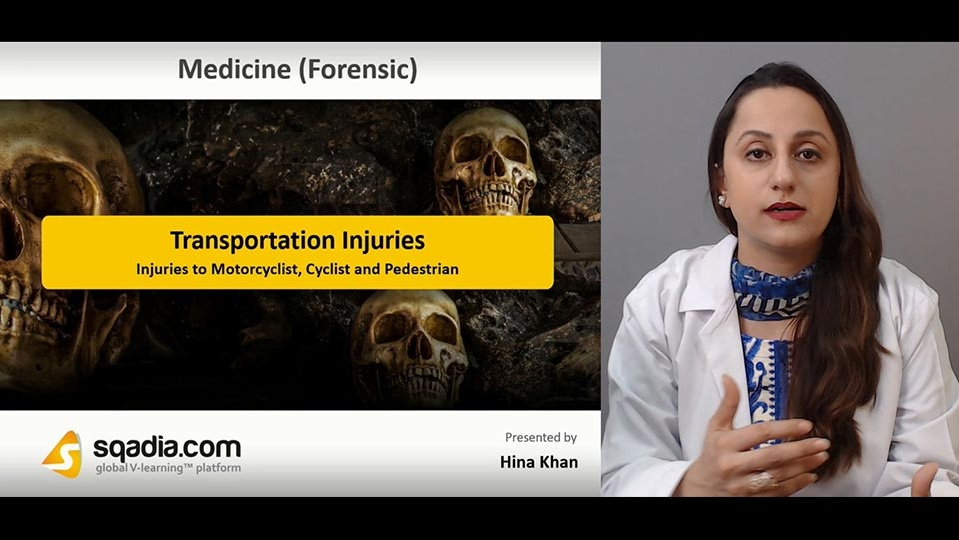 Data 2fimages 2fzd31wwrhr9caiciarsul 190128 s3 khan hina injuries to motorcyclist cyclist and pedestrian