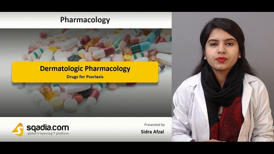 Data 2fimages 2fzpsc4j8ot2aob3yklj68 190130 s4 afzal sidra drugs for psoriasis