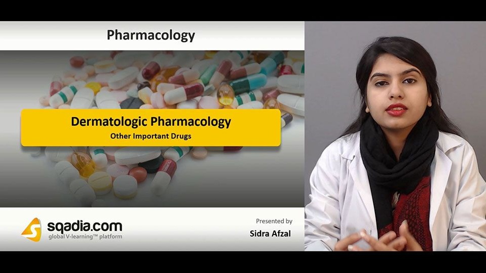 Data 2fimages 2f6xyqqzi5tmusuqh2hxfd 190130 s5 afzal sidra other important drugs