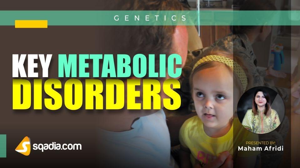 Data 2fimages 2fskk9ersqowwlygkwoyr6 190202 s0 afridi maham key metabolic disorders intro