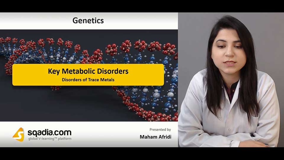 Data 2fimages 2ffauublg9roojgei4t1xm 190202 s3 afridi maham disorders of trace metals