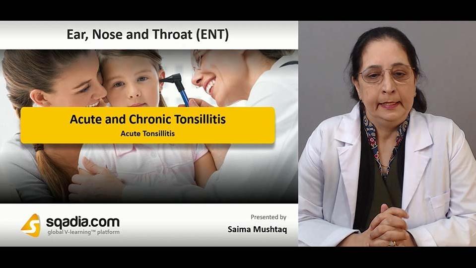Data 2fimages 2fpa0cbjzqcabdsxmjz3lr 190204 s2 mushtaq saima acute tonsillitis