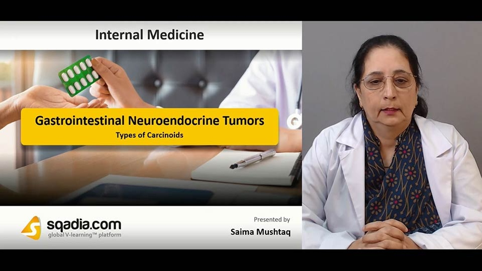 Data 2fimages 2ffsfxi2mtqajpkr3kqc38 190204 s3 mushtaq saima types of carcinoids