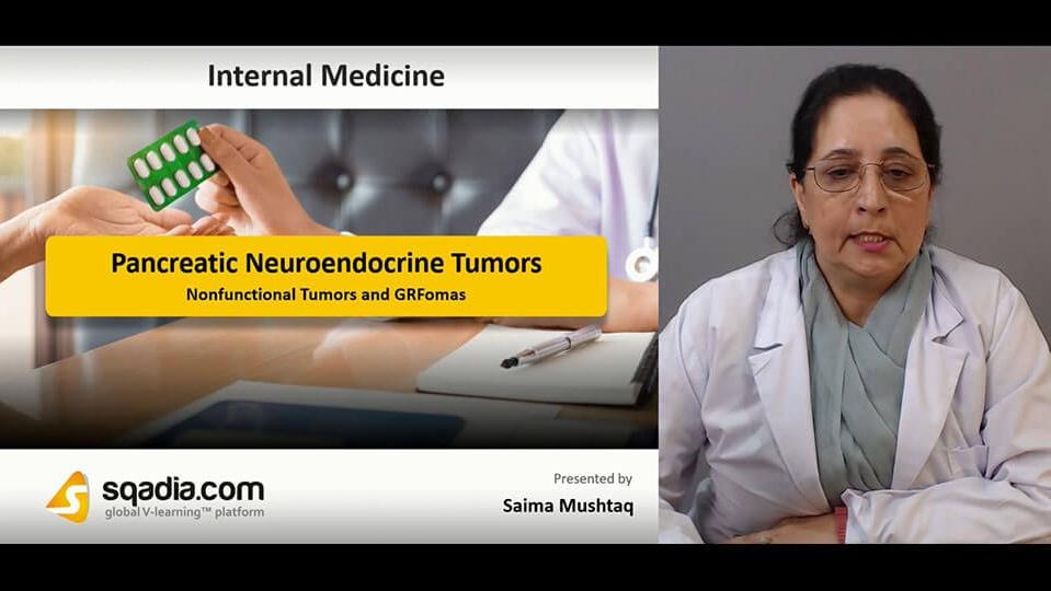 Data 2fimages 2fj8r0kyqtrteg2h431ngv 190207 s4 mushtaq saima nonfunctional tumors and grfomas