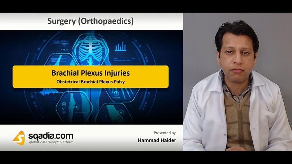 Data 2fimages 2f93kznxtjtjysyakpjc2f 190208 s3 haider hammad obstetrical brachial plexus palsy
