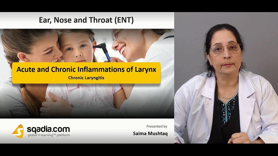 Data 2fimages 2fyh37lbl8qwwird70nmvz 190211 s3 mushtaq saima chronic laryngitis