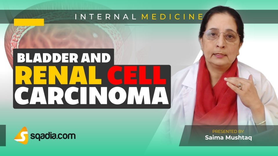 Data 2fimages 2fnfy8drxttc4nlnon85cm 190211 s0 mushtaq saima bladder and renal cell carcinoma intro