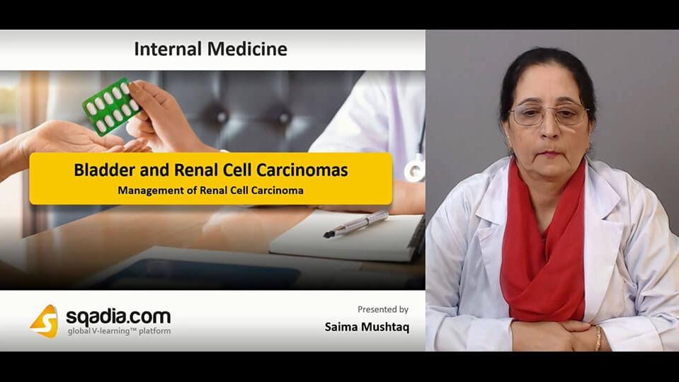 Data 2fimages 2fqtsb6fnnsgusvk5tiui6 190211 s5 mushtaq saima management of renal cell carcinoma
