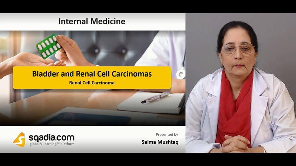 Data 2fimages 2fifq5ckbzta2apxww32ix 190211 s4 mushtaq saima renal cell carcinoma