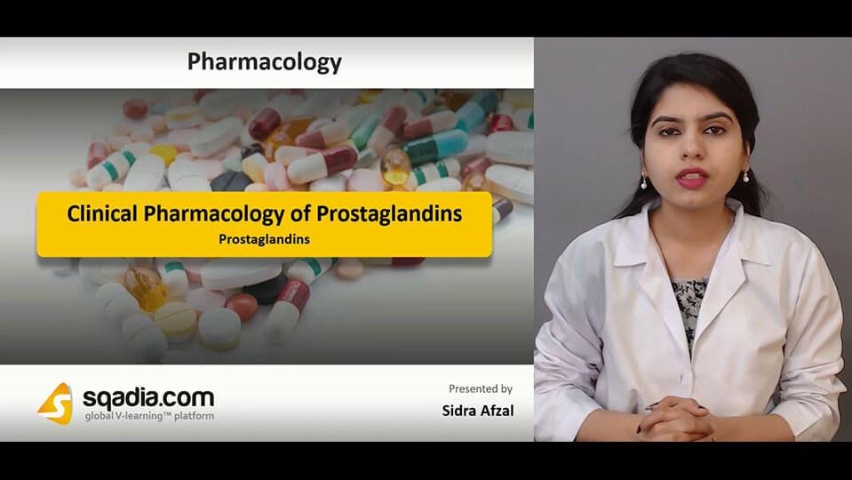 Data 2fimages 2fxiyjzgrwiofp6wgwlmtw 190212 s1 afzal sidra prostaglandins