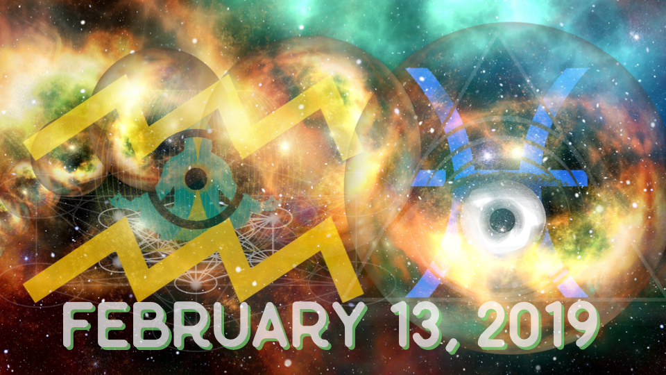 astrology for the soul february 13
