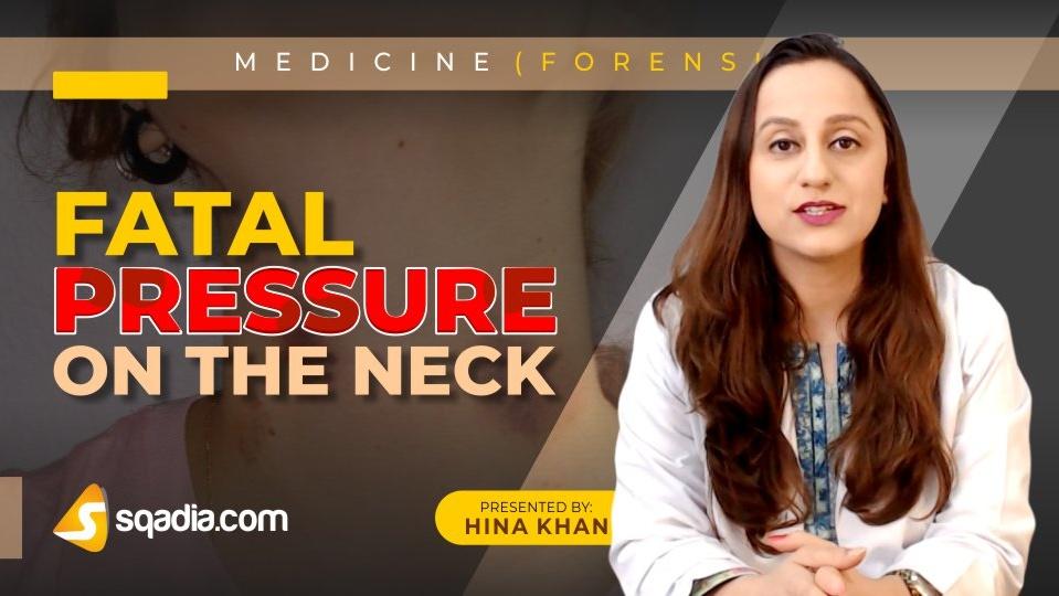 Data 2fimages 2fxi0po6krouu3bgfgi67i 190212 s0 khan hina fatal pressure on the neck intro