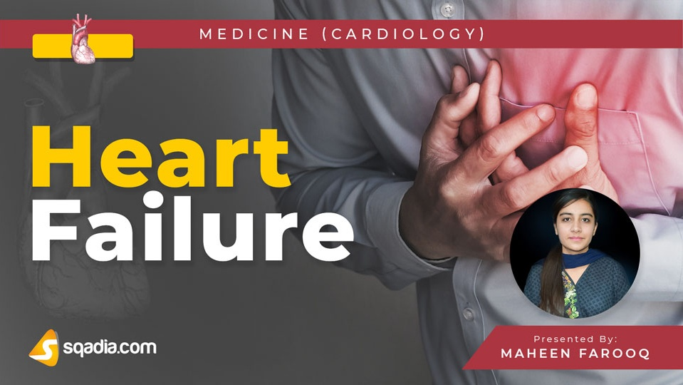 Data 2fimages 2fcittkvshrlutyg0t4xu4 190215 s0 farooq maheen heart failure intro