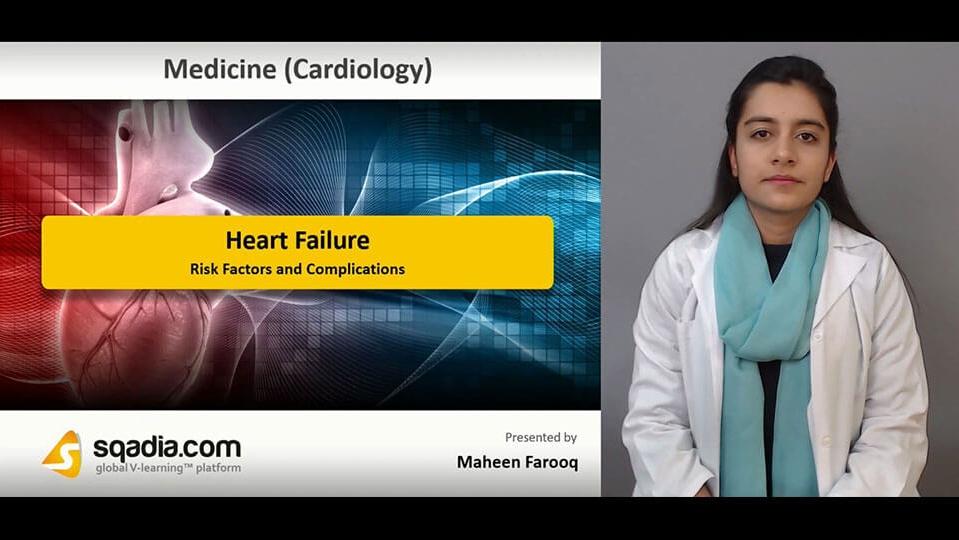 Data 2fimages 2fogpbjacrt6q0dhwzmj8j 190215 s3 farooq maheen risk factors and complications