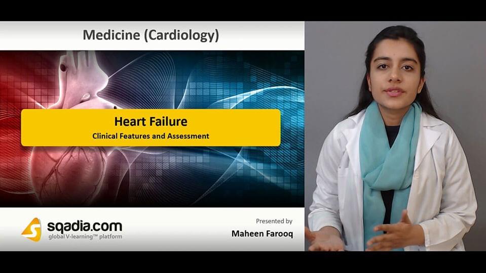 Data 2fimages 2f0juaf22utvqd6z0ir1ku 190215 s4 farooq maheen clinical features and assessment