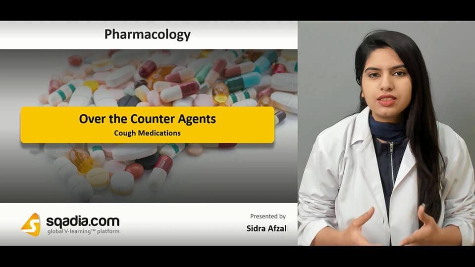 Data 2fimages 2fqhfsgdxshwba4phijabk 190219 s3 afzal sidra cough medications