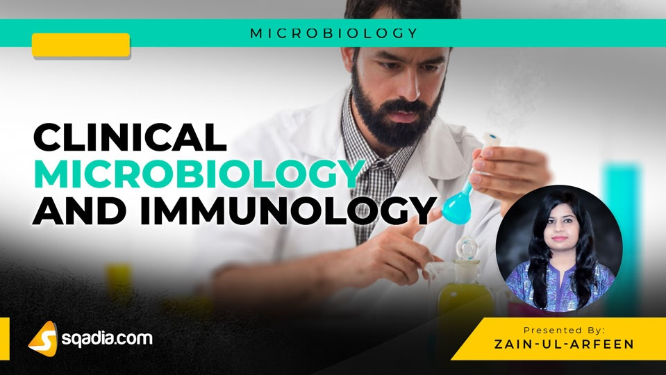 Data 2fimages 2fya1w3ajisvwmicgzv2xq 190220 s0 arfeen zain clinical microbiology and immunology intro